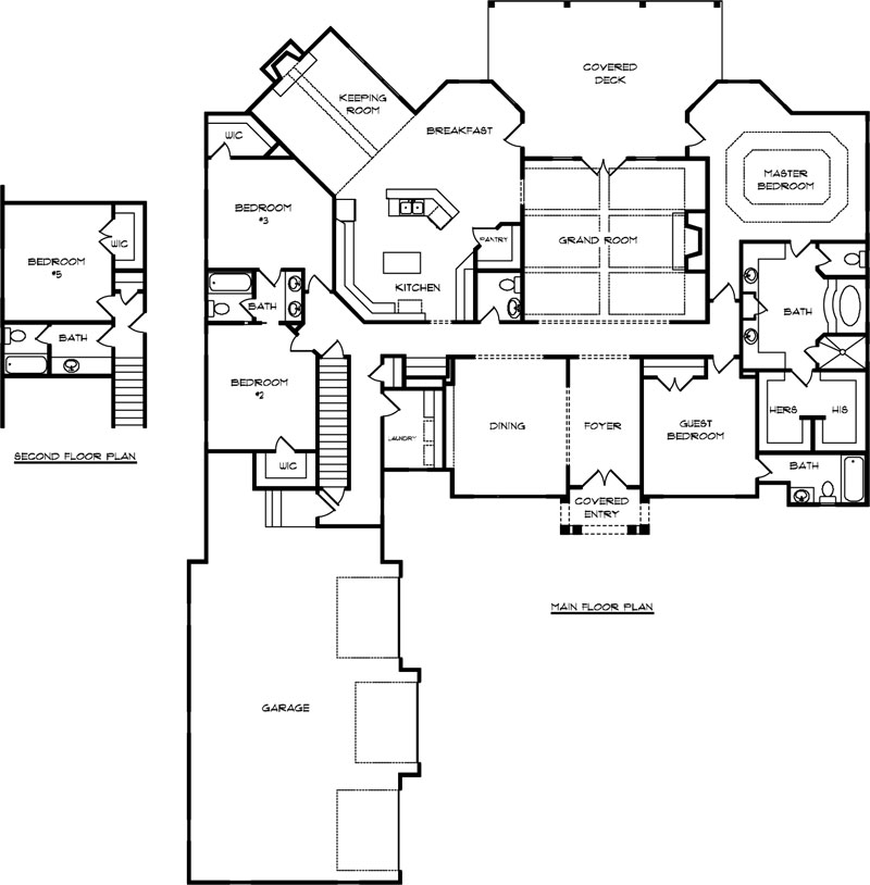 locust-creek-floorplan